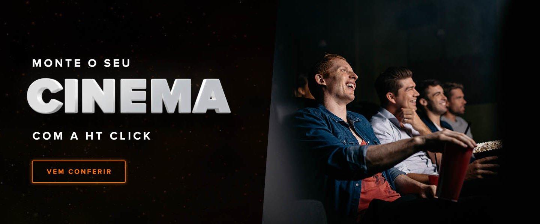 Banner-Cinema-2